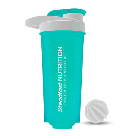 Buy Online sea green shaker