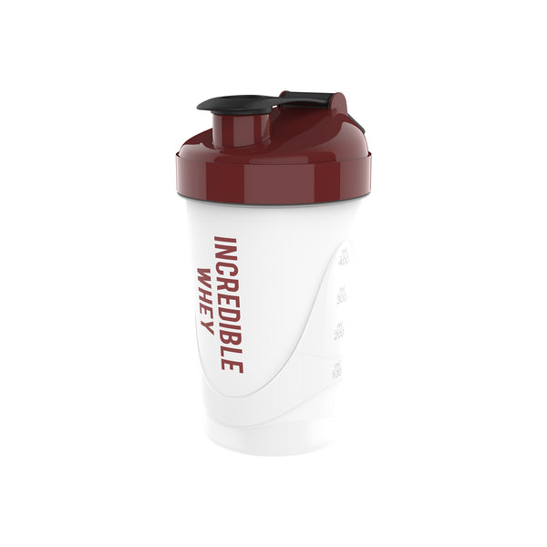 SN Incredible Mini Shaker