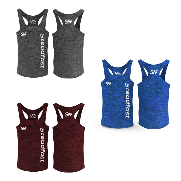 Tank Top Combo Review