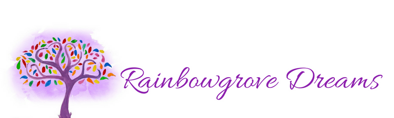 Rainbowgrove Dreams