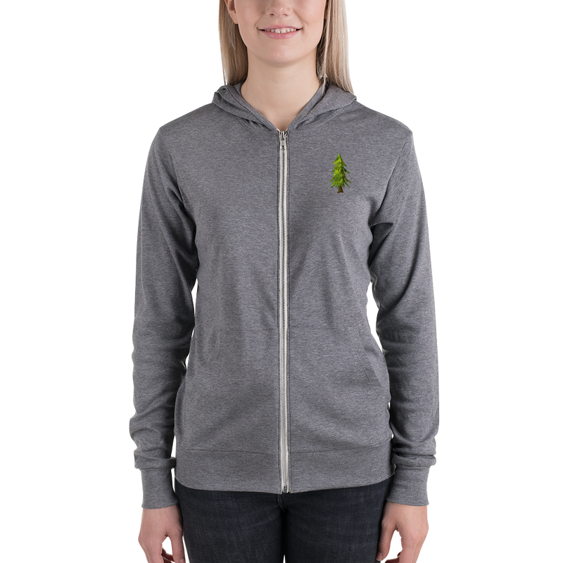 Vegan Hoodie - Vegan Clothing - Vegan Gift Idea