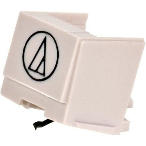 ORIGINA PART GENUINE Audio Technica Replacement Stylus Needle ATN3600L-DJ Decks-DJ Decks