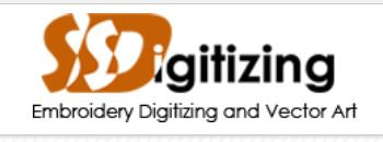 Digitizing fee