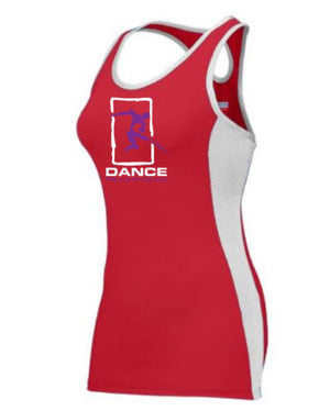GIRLS ACTION JERSEY STYLE 1279