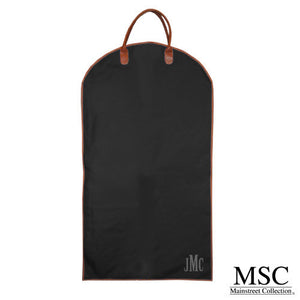 Men's Suit Bag