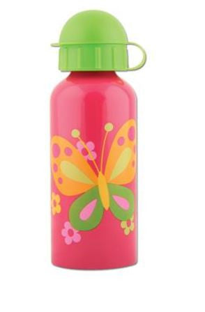 Kids Stainless Steel Bottle