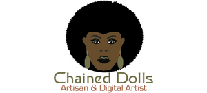 Chained Dolls