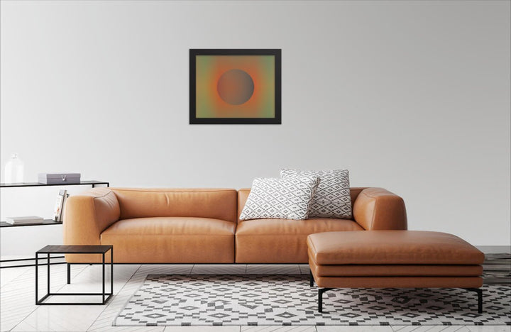 Extinguished Art Prints