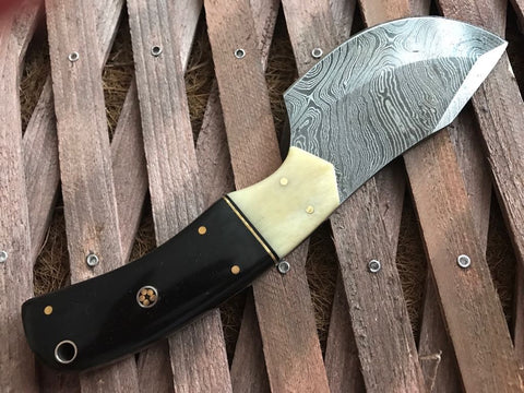 Bush craft Axe 2056
