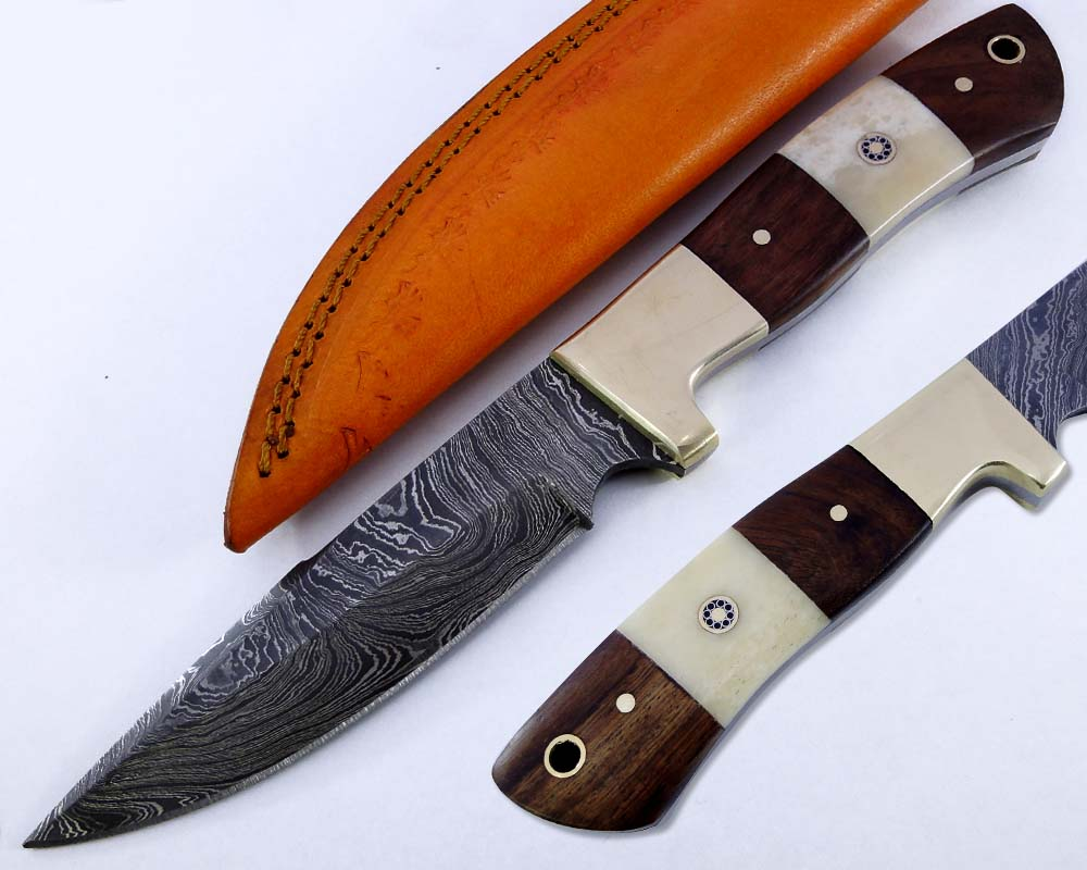 Best H knives on sale / Smith Online Studio.