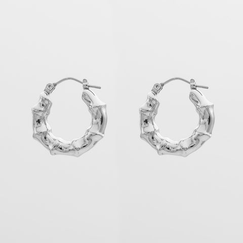 Jewellery Gifts Ideas for Everyone - earrings for colleagues