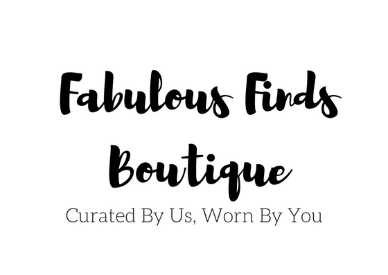 Fabulous Finds Boutique