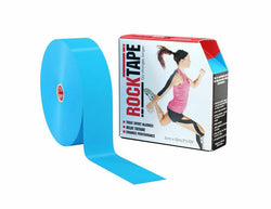 Rocktape Kinesiology Tape  - Clinic Roll (5cmx32m) - kascelmed
