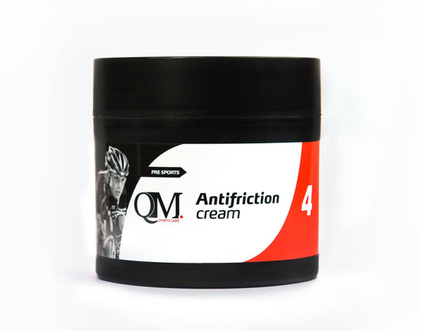 Premium QM Anti-friction Hygiene Cream 200ml-kascelmed