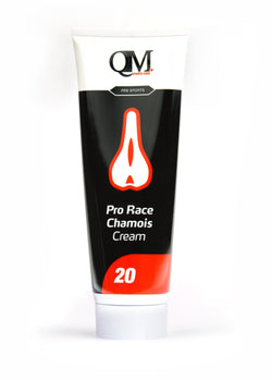 Premium QM Mens Chamois Cream 150ml - kascelmed