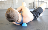 Acumobility Ball – Level 2.-kascelmed