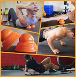 Acumobility Ball – Level 1 - kascelmed