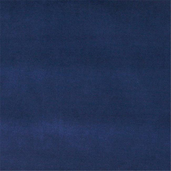 cotton velvet, Drapery King Toronto 416-783-7373