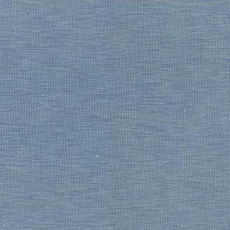 "404168 Perry Cadet Pk Lifestyles Fabric 54"" Fabric"