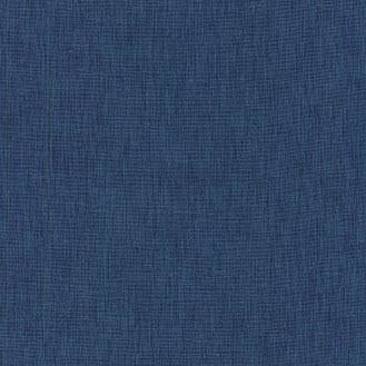 "404308 Perry Ink Pk Lifestyles Fabric 54"" Fabric"
