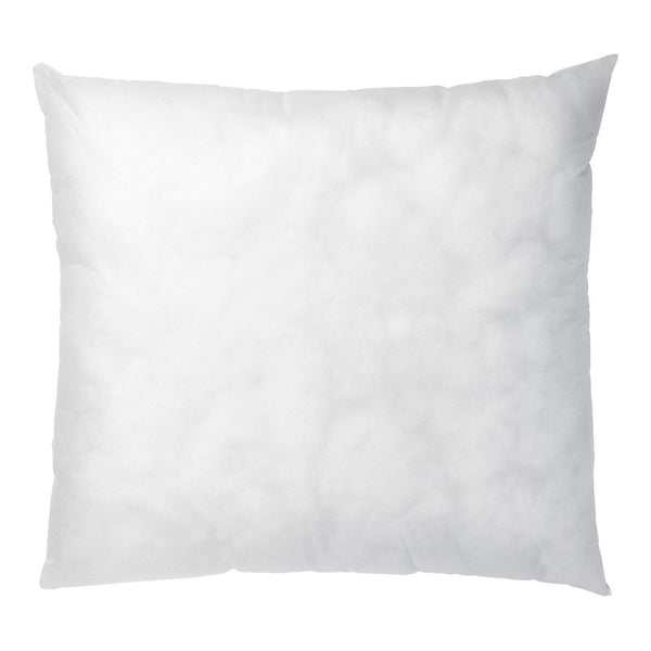 "Millano Pillow Insert 18"" x 18"""