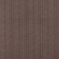 Unique Fine Fabrics Aria Fabric