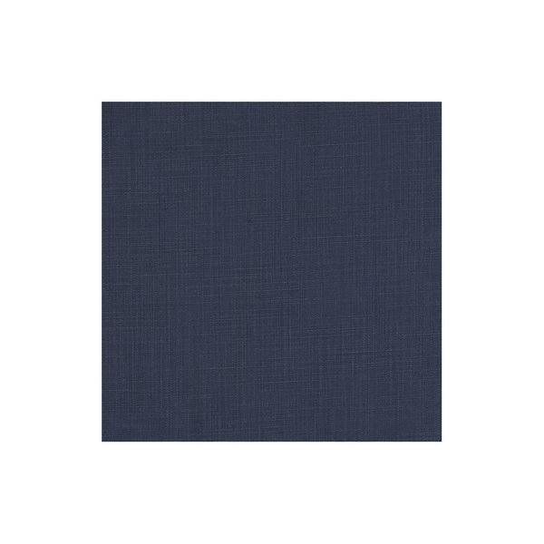 JF Fabrics Casual - 69 Plain Multi-Purpose Fabric Linen Look