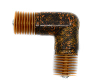 Swivel Socket, Corner, Elbow, Bay Window, 28mm (1 1/8) Curtain Rod 28mm