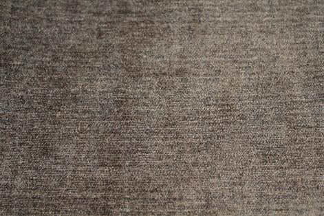 "Golding Sarah Chenille Fabric 54"" wide Sparkle"