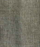 "Fabric Pattern EPIC Color CEMENT 54"" wide Linen"