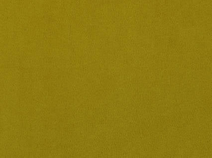 MAJESTIC Color 244 ACID GREEN