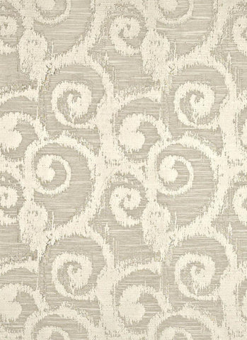 Unique Fine Fabirics Pinnacle Fabric