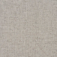 "Tweed Color Natural Linen Look 54"" wide"