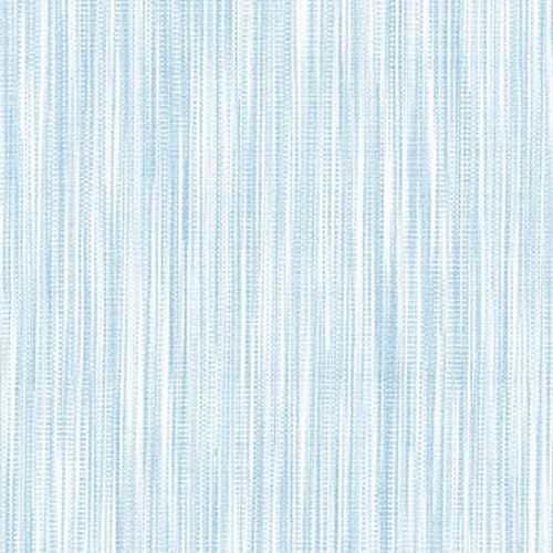 Tommy Bahama Jetline Canvas Mildives Fabric 54 inch wide