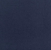 "Linen Drapery Panel - Navy - Double Width Panel - 100"" W x 96""H     EXCLUSIVE!"