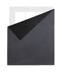 Complete Blackout Magnetic Window Cover