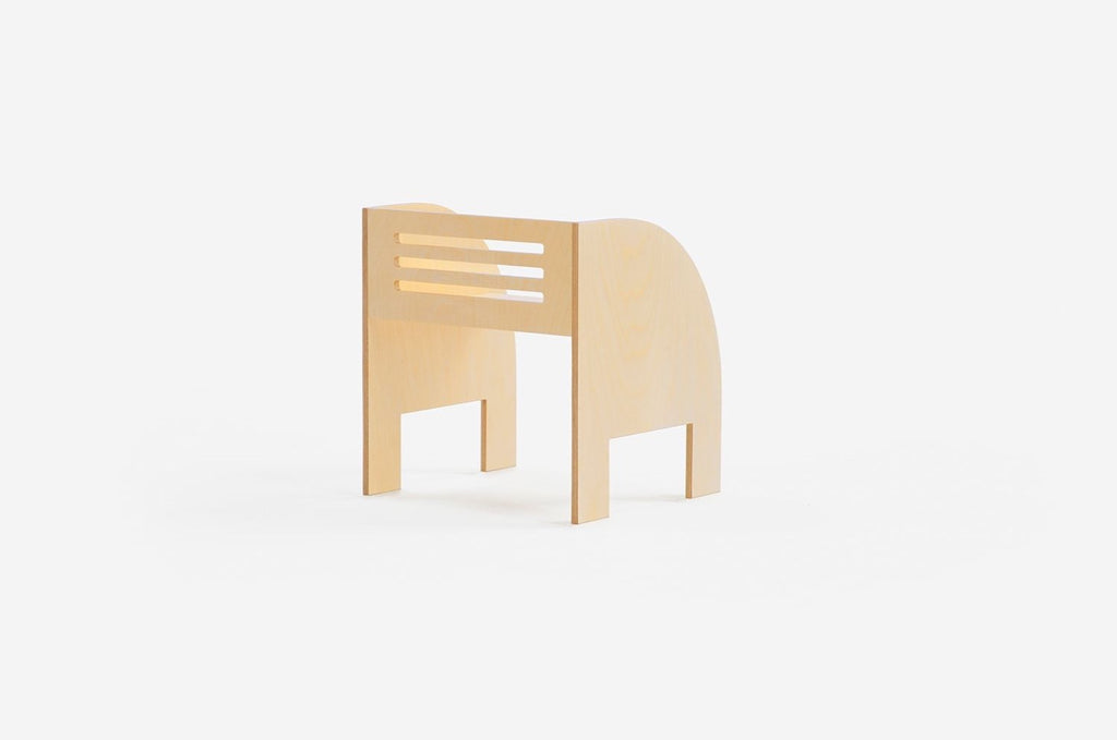 The Chair - Wit Design Children's Furniture