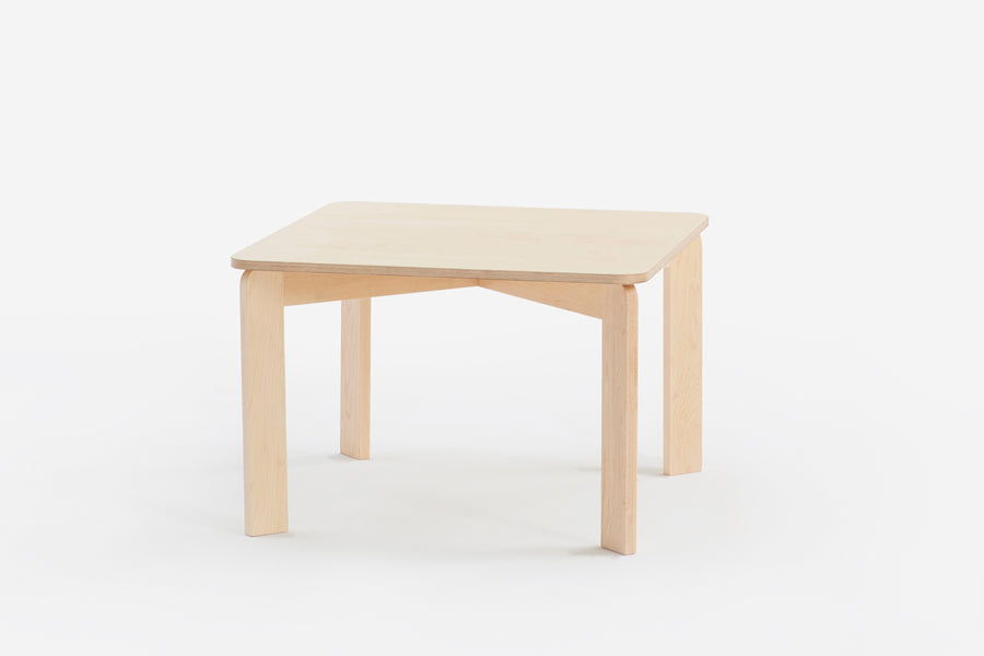 The Table - Wit Design Children's Furniture