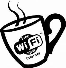 Growers_Alliance_Cafe_Free_WiFi_St_Augustine_Beach_Florida