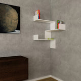 Luksa-Corner-Shelf
