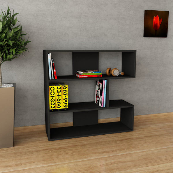 Molly-Bookcase-No.1