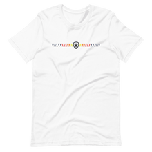 "Load image into Gallery viewer, Live Freedom Brand ""Superline"" Graphic T-shirt"