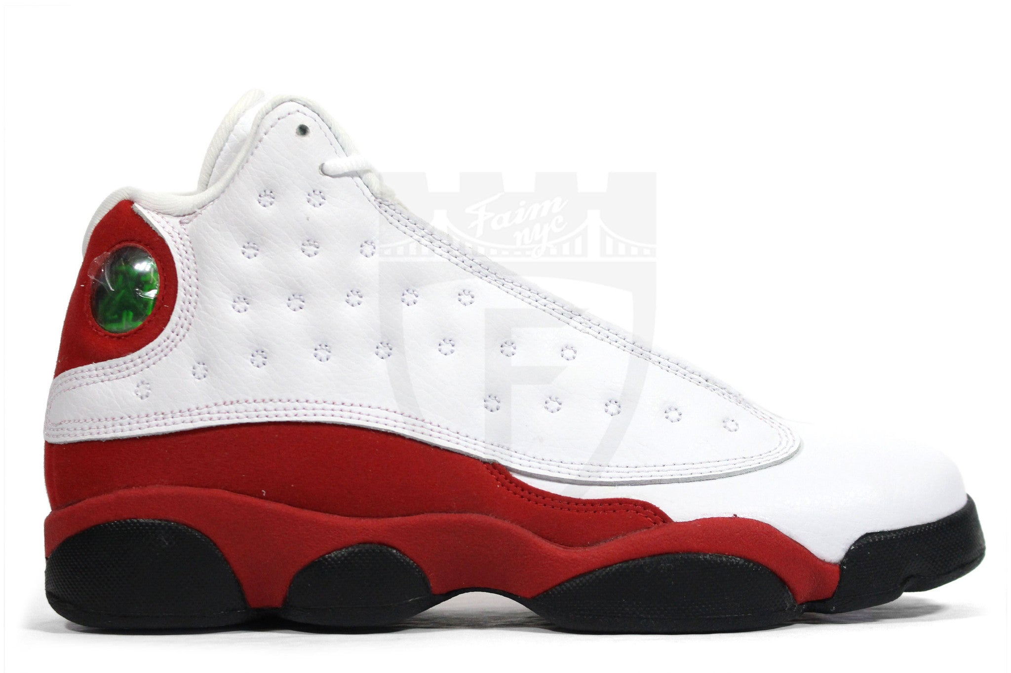 purchase cheap d4405 3b562 Air Jordan 13 Retro