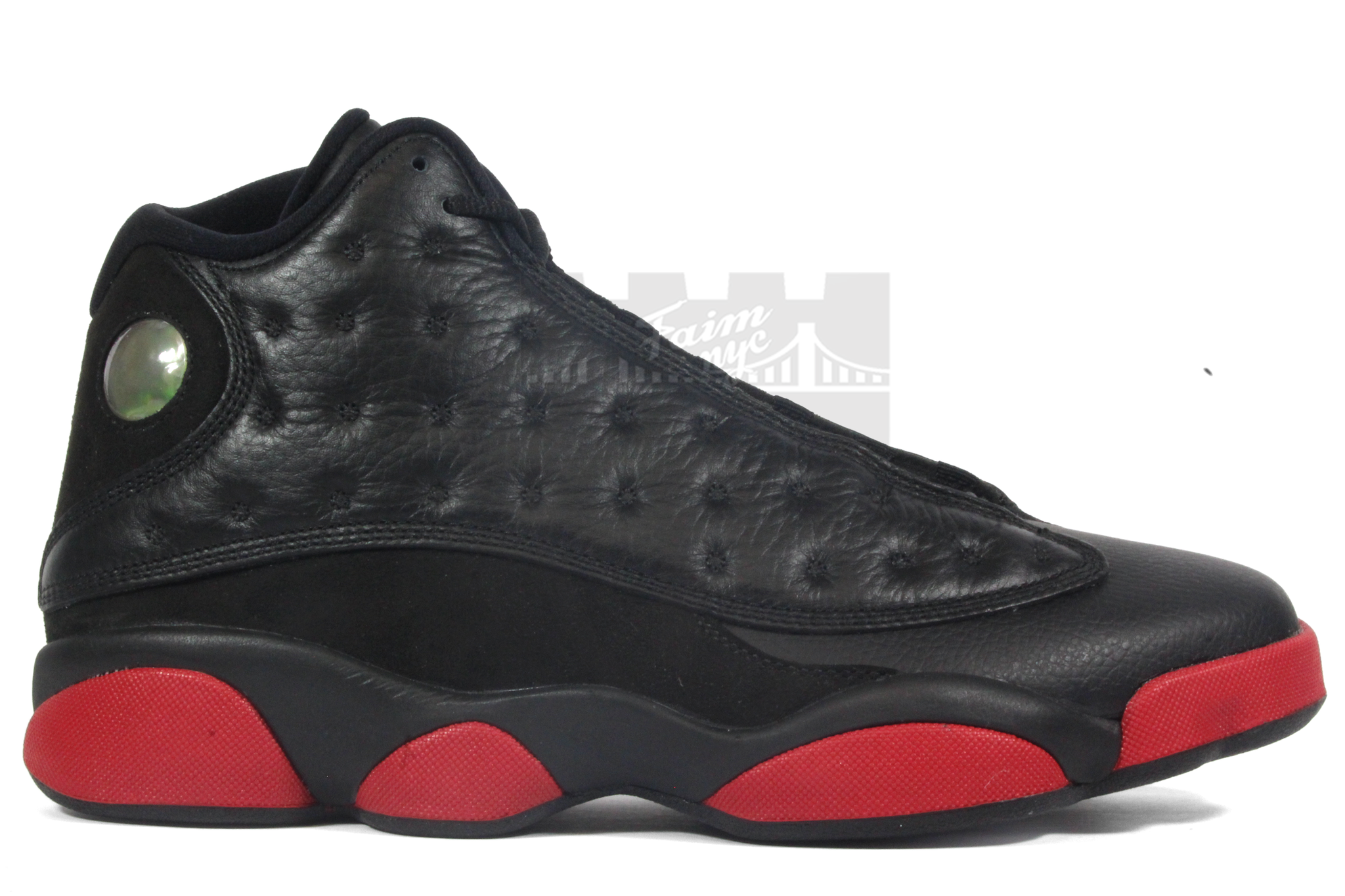 188311fb588c77 Air Jordan 13 Retro