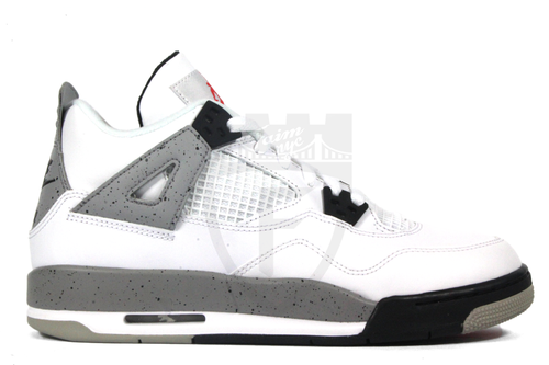 7eaf28d9c9f17b Air Jordan 4 Retro
