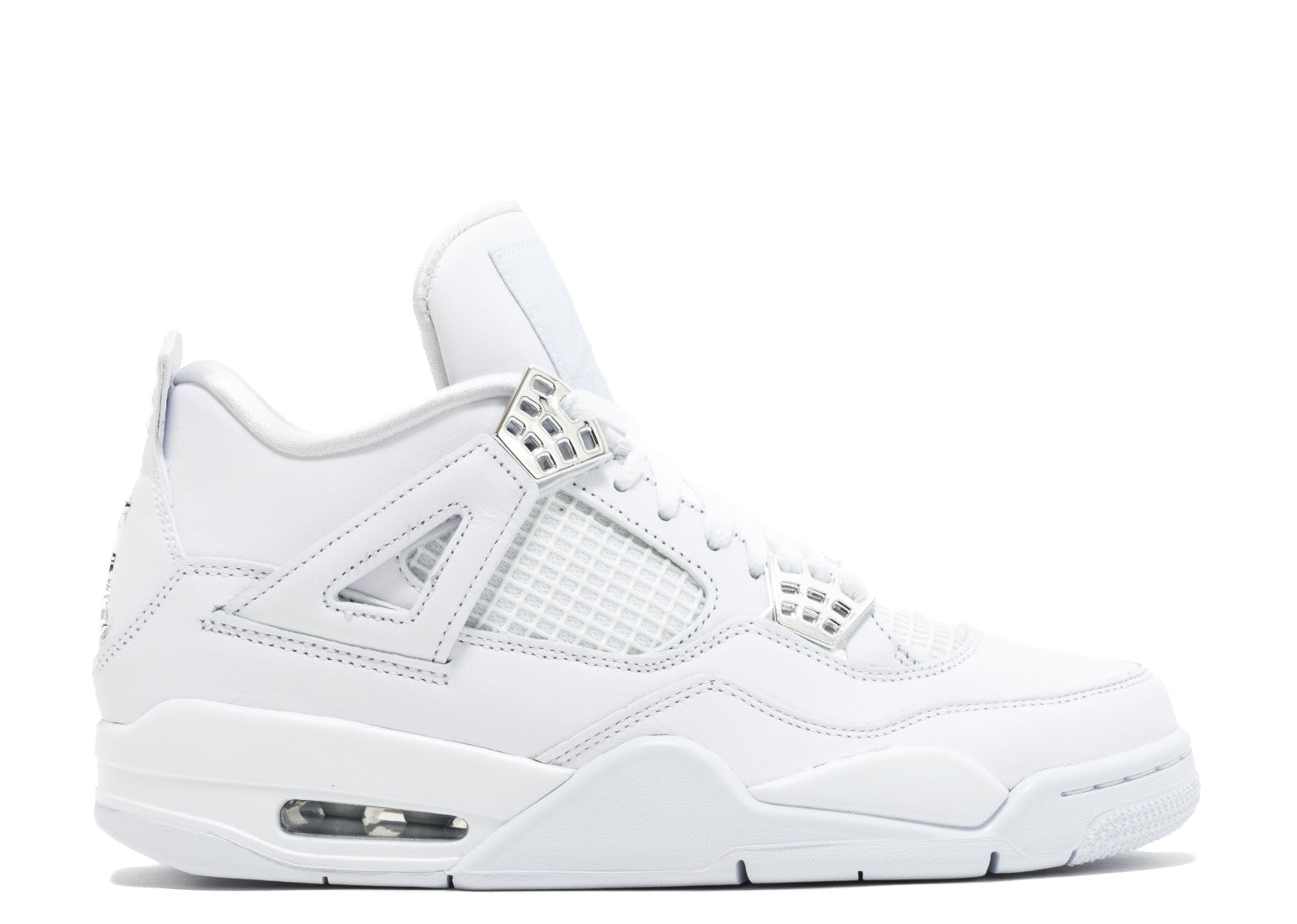 competitive price 1f7ea d91cc Air Jordan 4