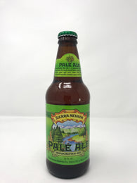 Sierra Nevada Pale Ale (6 pack)