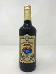 Samuel Smith Oatmeal Stout (550 mL)