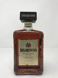 Disarrono Amaretto