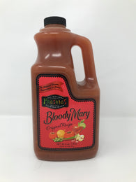 Fresies Bloody Mary Mix